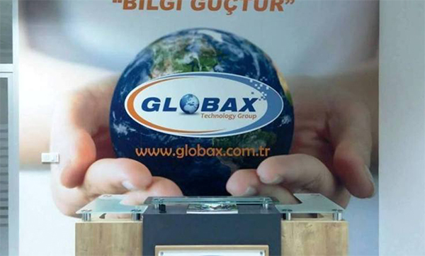 Globax Technology